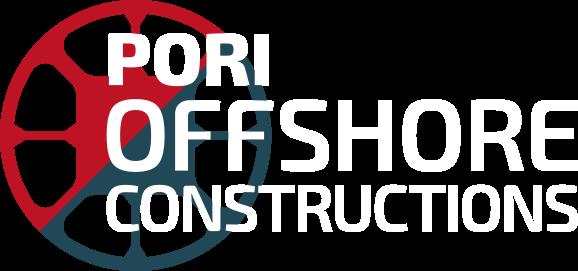 porioc_logo